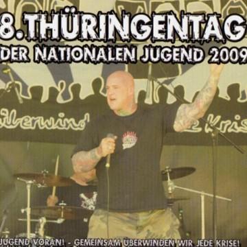 8.thüringren-low15