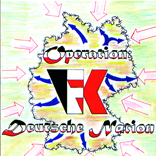 FK-o.d.n-low-03