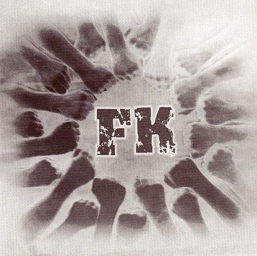 fk-wbu-low-06