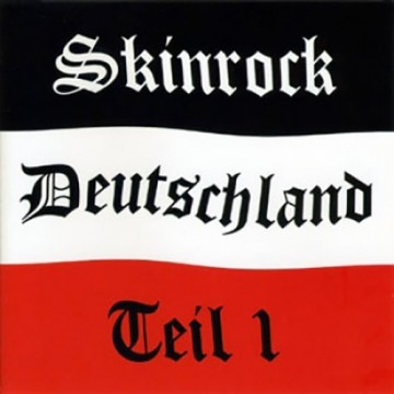 skinrock-04