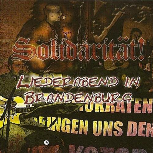 soli-fk-16